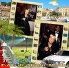 N° 288 : 47e Festival international du film de Cannes