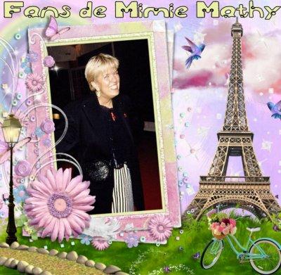 N° 287 : 9e festival du film de Paris