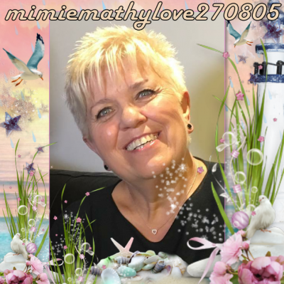 N° 537 : L'interview indiscrète de Mimie Mathy