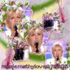 """N° 546 : Symphonic show """"Les stars chantent ensemble contre le sida"""""""