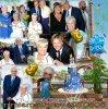 N° 558 : Les 90 ans de Line Renaud