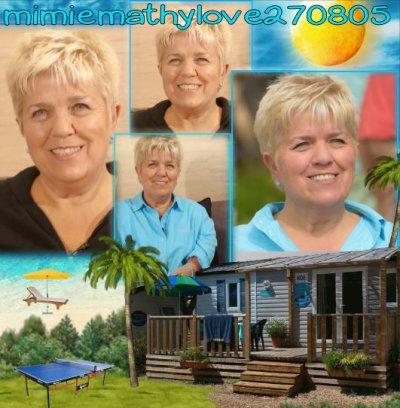 camping paradis joyeux divorce
