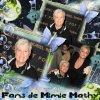 N° 629 : Le spectacle de Muriel Robin