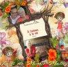 N° 632 :  À l'amour, à la vie