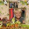 N° 805 : Les enfants de la télé
