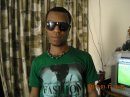 Photo de romeochoco102