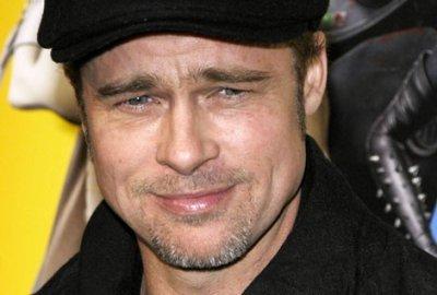 Brad Pitt : un film sur l'histoire des mineurs chiliens ?
