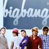 BIGBANG - Tonight