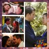Les moments tiva