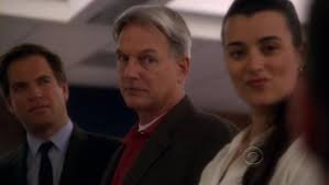 Cross-over NCIS / NCIS LA