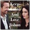 Jisbon