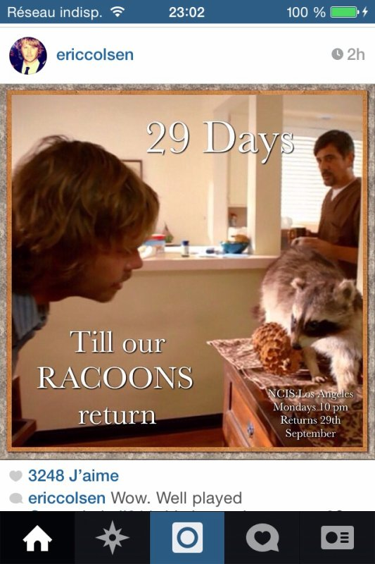 29 jours
