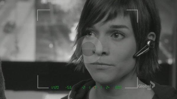 Des avis sur Nell Jones/Renée Felice Smith?