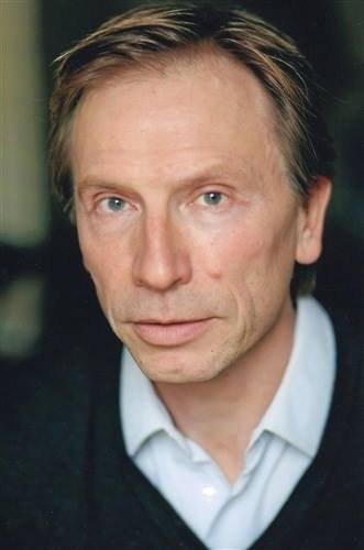La voix française de Simon Baker