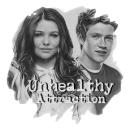 Photo de UnhealthyAttraction
