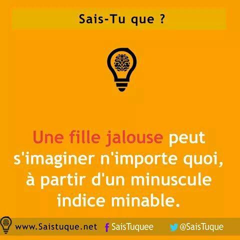 Articles De Love0712 Taggés Jalousie Preuve D Amour