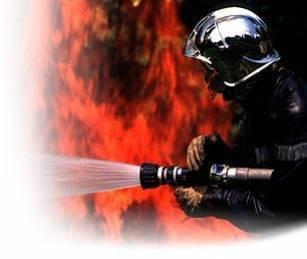 un  blog  pour  les  pompiers