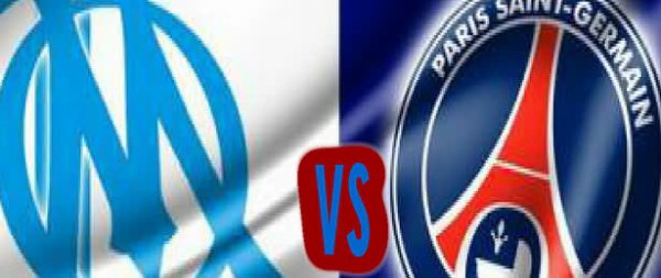 om vs paris
