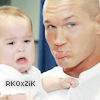 Photo de RKOxZiK
