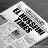 husseini-times