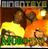MTC2009