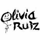 Photo de Olivia-Ruiz-2010
