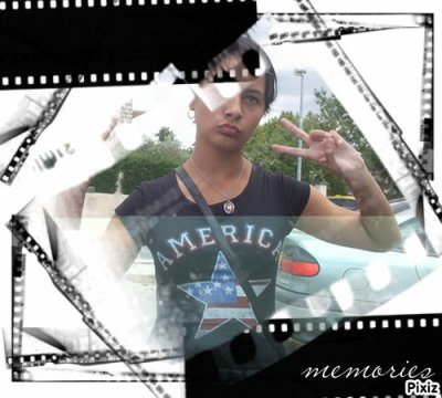Montages