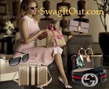 My shoppiong-online life