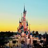 Photo de Disneys-x3