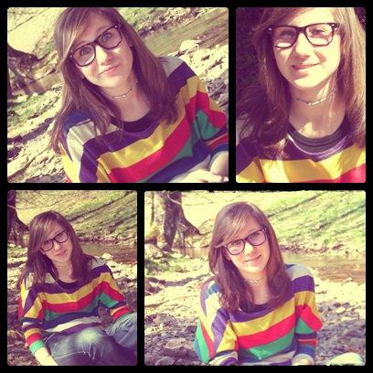 Love you ♥