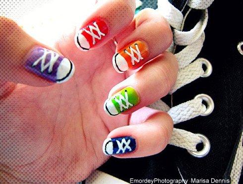 Lesquels préféré vous ? :) ♥