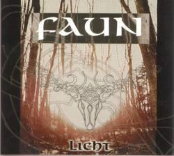 Licht / Unda (2003)