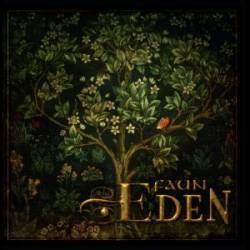 Eden / Pearl (2011)