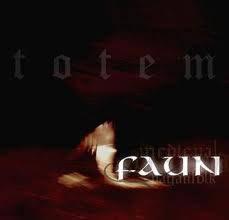 Totem / Gaia (2007)