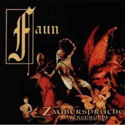 Zaubersprüche / Rani (2002)