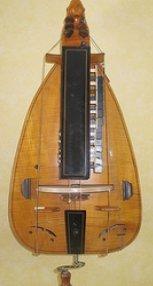 Les instruments {2/2}