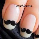 Photo de LoveVernis