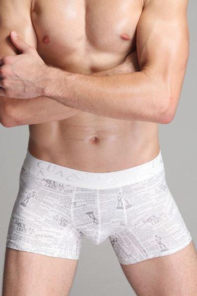 Des sous-vêtements Fun !!!