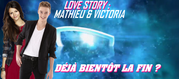 Secret Story : La fiction ( Prime 4 )