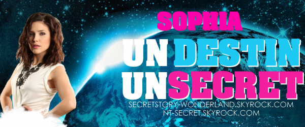 Secret story : La fiction ( Prime 6 )