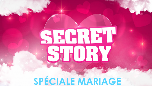 Secret Story : La fiction ( Prime 7 )