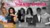 ❤♛♛ VOTEZ MILLA ET SHANTEL ! ♛♛❤