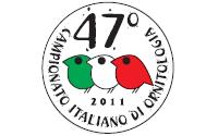 Campionato Italiano 2011 Pordenone