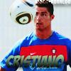 work-ronaldo