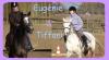 xx-Eugenie-Tiffani-xx