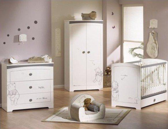 Chambre de Bébé - Blog de Oo-Envie-De-Bebe-oO