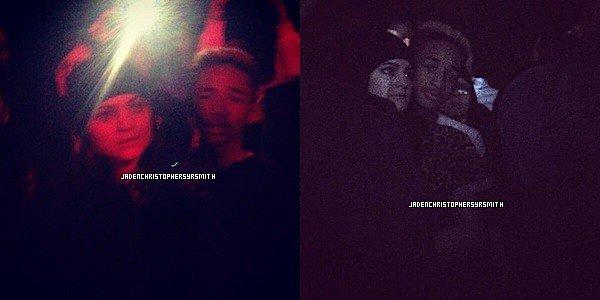 . ♦ 8 Mars 2013 ~ Jaden Smith a été aperçus sortant de son hôtel à Londres dans la soirée avec Moises Arias.(+) Jaden a la radio de Londres et photo exclusive de Jaden Smith avec des fans londoniennes. .
