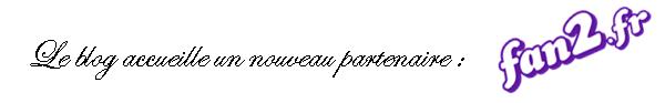 . ♦ 26/ 06/ 13 : Jaden Smith et Kylie Jenner ont étaient aperçus main dans la main après la sortie d'un film. A votre avis : en couple ou celibataire ? .