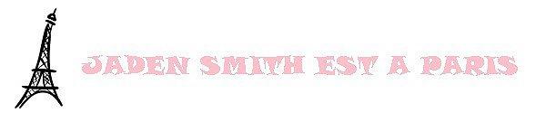 .  31/ 05/ 14 - Jaden Smith a été aperçu avec ses amis Moises, Mateo, Kylie... Lors du déjeuner marchant pour aller au Sugarfish à Calabasas. .