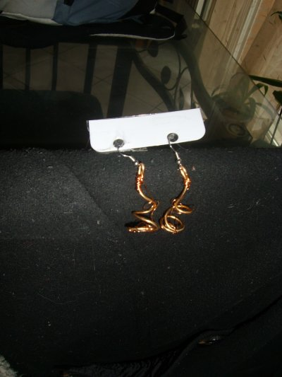 bijoux n°62